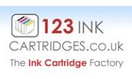 123 Ink Cartridges Discount Codes