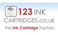 123 Ink Cartridges Discount Codes