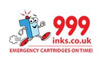 999 Inks Voucher Codes