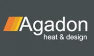 Agadon Designer Radiators Discount Code