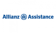 Allianz Assistance Discount Codes