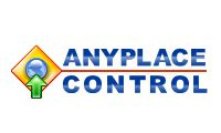 Anyplace-Control Discount Code