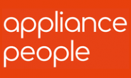 Appliance People Discount Codes