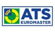 AtsEuromaster Discount Codes