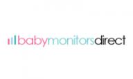 Baby Monitors Direct Discount Code