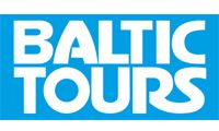 Baltic Tours Discount Codes
