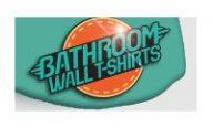 Bathroom Wall Discount Codes