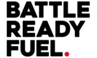 Battle Ready Fuel Discount Codes