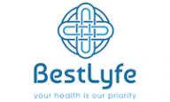 BestLyfe Discount Code