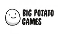 Big Potato Discount Code
