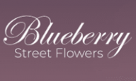 Blueberry Street Flowers Discount Codes