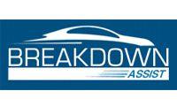 Breakdown Assist Discount Codes