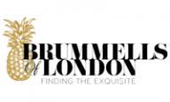 Brummells of London Discount Code
