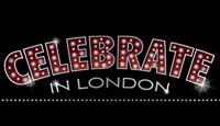 Celebrate in London Discount Codes