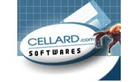 Cellard Discount Codes