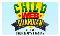 ChildWebGuardian Discount Codes