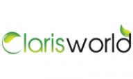 Clarisworld Discount Code