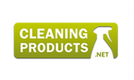 Cleaning Products Discount Code