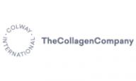 Colway International Discount Code