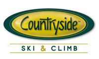 Country Side Discount Codes