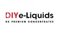 DIY E Liquids Discount Codes