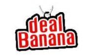 Deal Banana Discount Codes