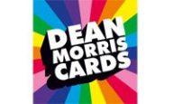 Dean Morris Cards Discount Codes