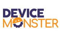 Device Monster Discount Codes