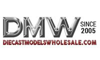 Diecast Models Whole Sale Discount Codes