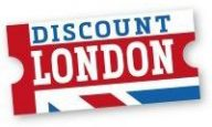 Discount London Discount Codes