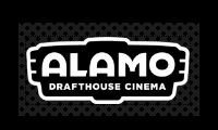 Draft House Discount Codes