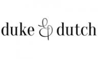 Duke Dutch Gifts Discount Code