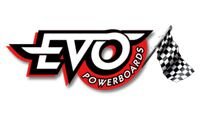 EVO Scooters Discount Codes
