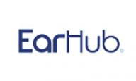 Ear-Hub Discount Code