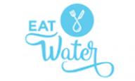 Eat Water Discount Code