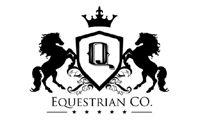 Equestrianco.com Discount Codes
