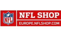 Europe NFL Shop Discount Codes