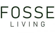 Fosse Living Discount Code