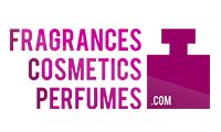 Fragrances Cosmetics Perfumes Voucher Codes