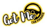 Get Me Car Finance Discount Codes