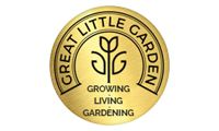 Great Little Garden Discount Codes