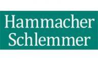 Hammacher Discount Codes