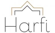Harfi Discount Codes