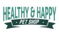 Healthy Happy.co .uk Discount Codes
