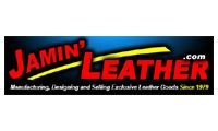 Jamin Leather Discount Codes