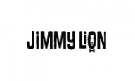 Jimmy Lion Discount Codes
