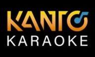 KantoKaraoke Discount Codes