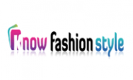 KnowFashionStyle Discount Codes