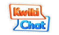 KwikiChat Discount Codes