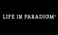 Life in Paradigm Discount Codes